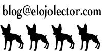 contacta con El Ojo Lector