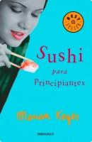 Sushi para principiantes (Marian Keyes)