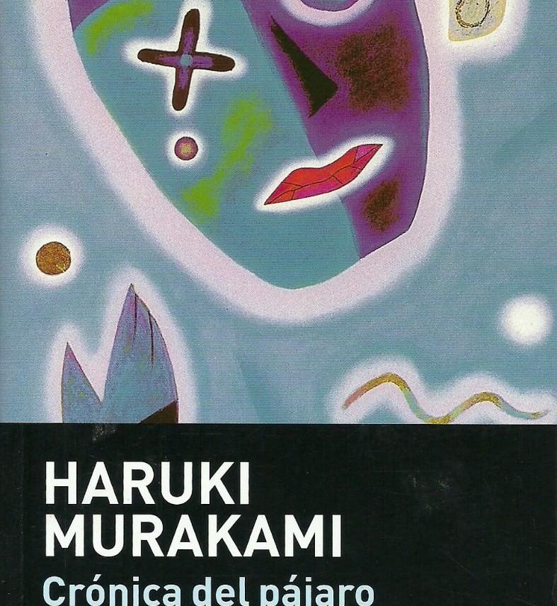 haruki-murakami-cronica-del-pajaro-que-da-cuerda-al-mundo_MLA-F-3417386117_112012