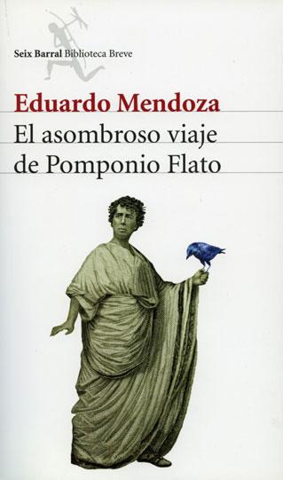 pomponio-flato