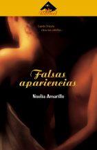 Portada_FALSAS_APARIENCIAS