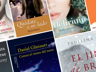 libros-que-enganchan