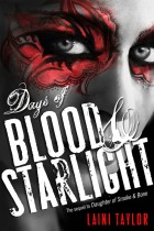 BLOOD-STARLIGHT_510