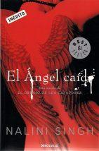 el-angel-caido