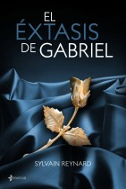 el-extasis-de-gabriel_9788408039044