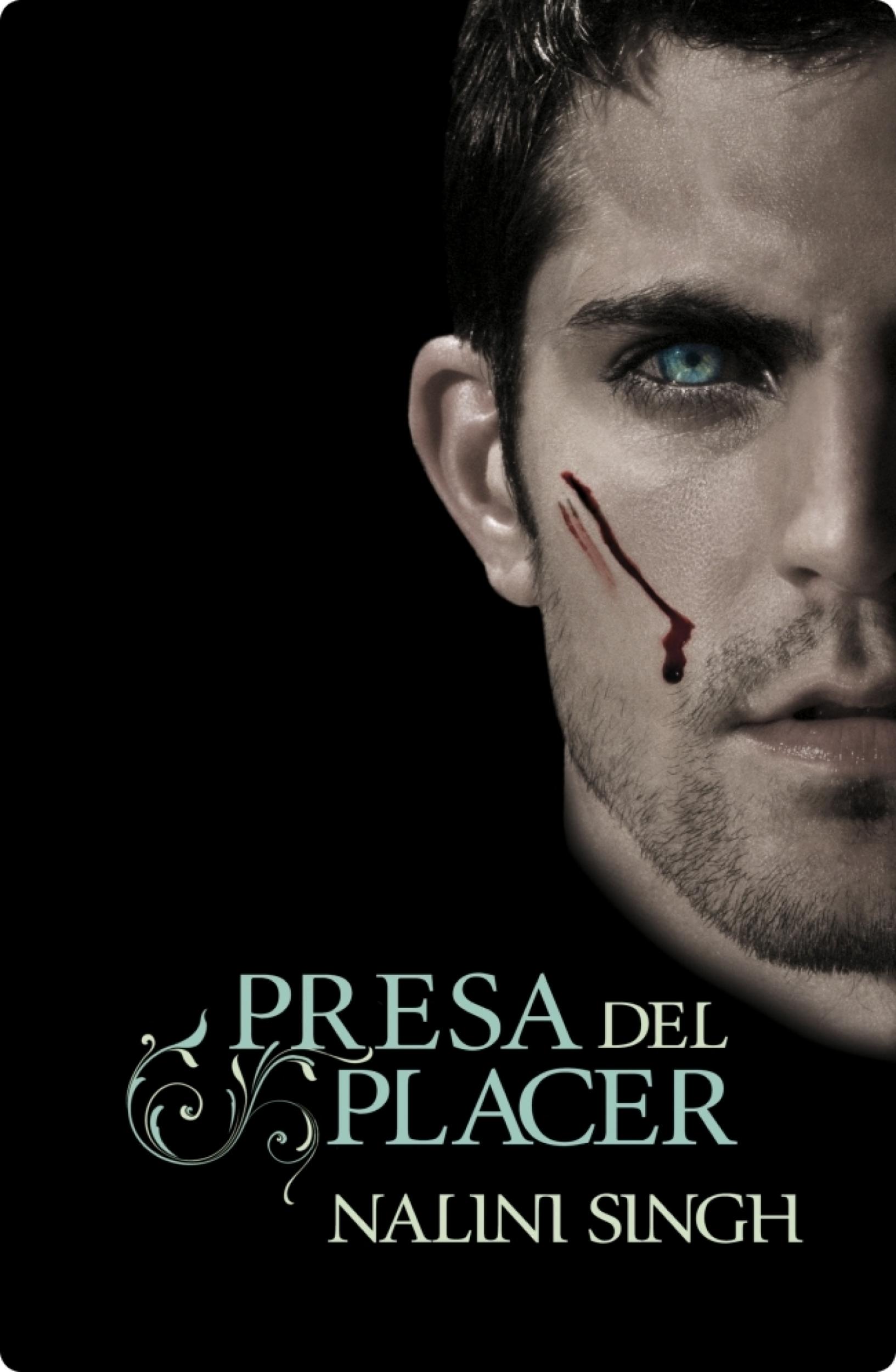 presa-del-placer-ebook-9788401384813
