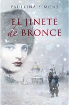 Trilogía El Jinete de Bronce (Paullina Simons)