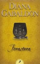 Serie Outlander (Diana Gabaldon)