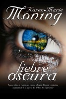 Saga Fiebre (Karen Marie Morning)