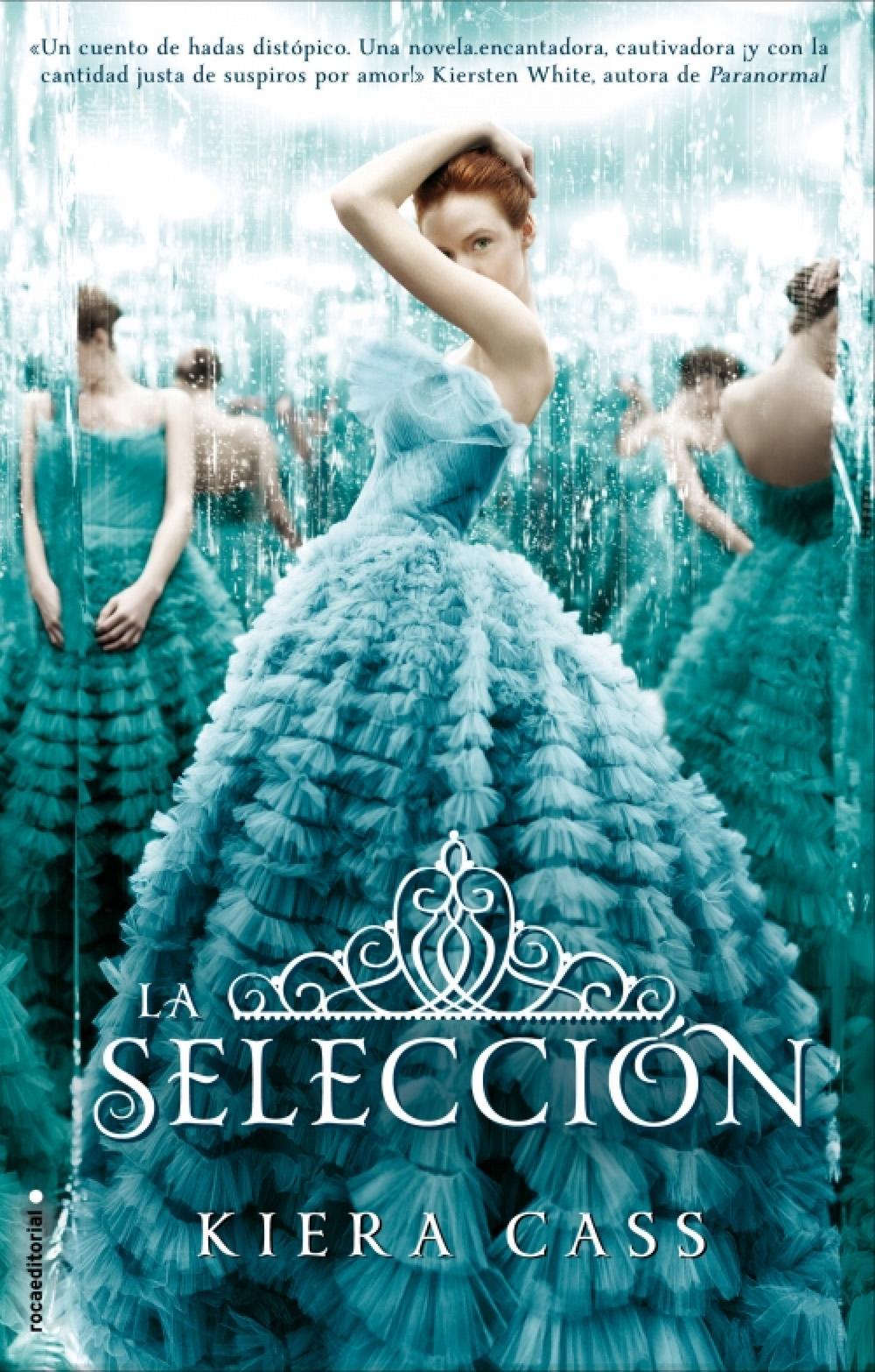 la-seleccion-ebook-9788499185385