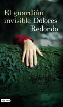 Trilogía del Baztán (Dolores Redondo)