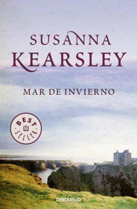 Mar de invierno de Susanna Kearsley