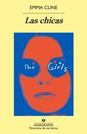 Las chicas (Emma Cline)