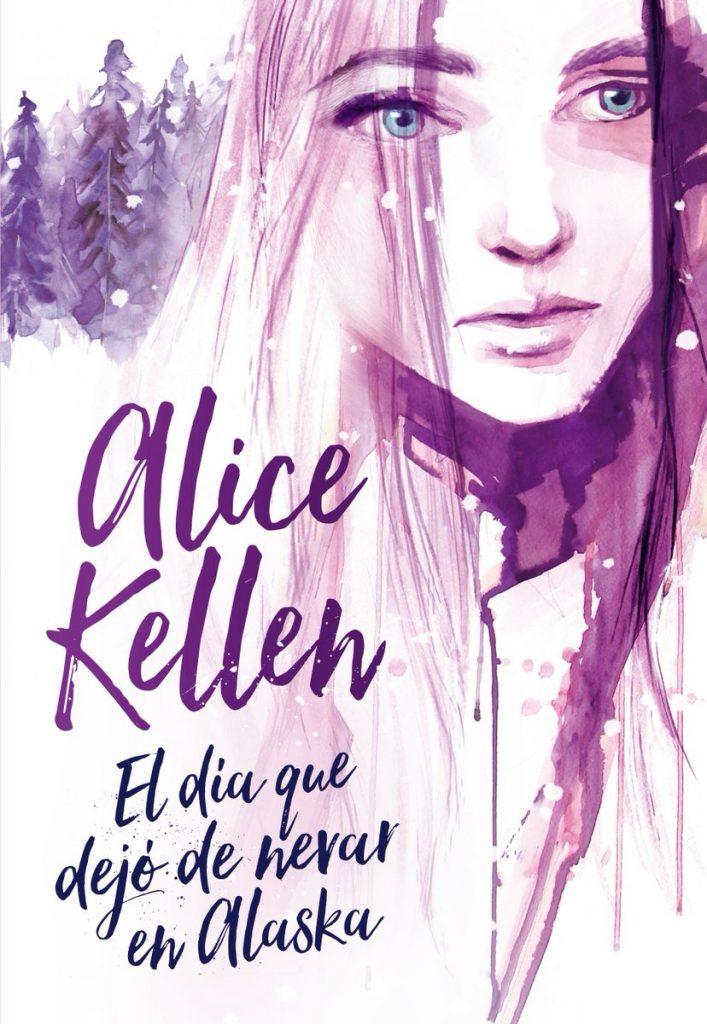 Alice in las vegas - 3 part 5